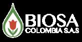 LOGO-BIOSACOLOMBIA-SAS-BLANCO